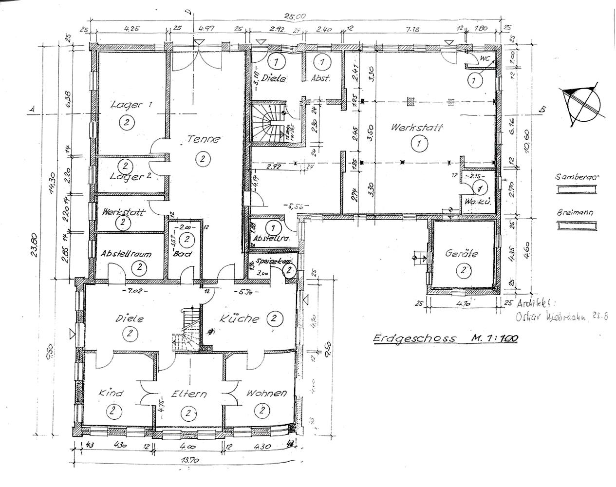 Oliver Schleiss Immobilien - Ihr Makler für Ihre Immobilie size: 1265 x 1000 post ID: 3 File size: 0 B